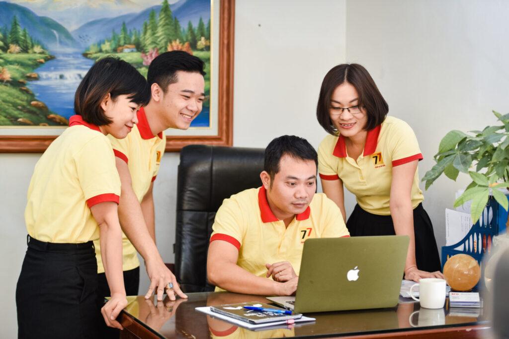 BFC Việt nam